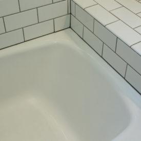 brownsberger-upstairsbath-10