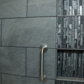Knopp-Bath-24