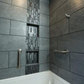Knopp-Bath-4