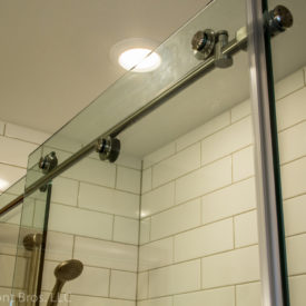 Kienle-Bath-8