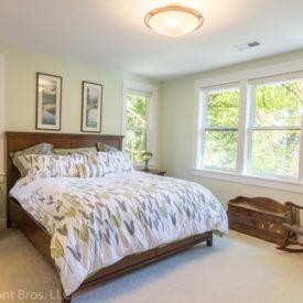 Bedroom 3 - 2