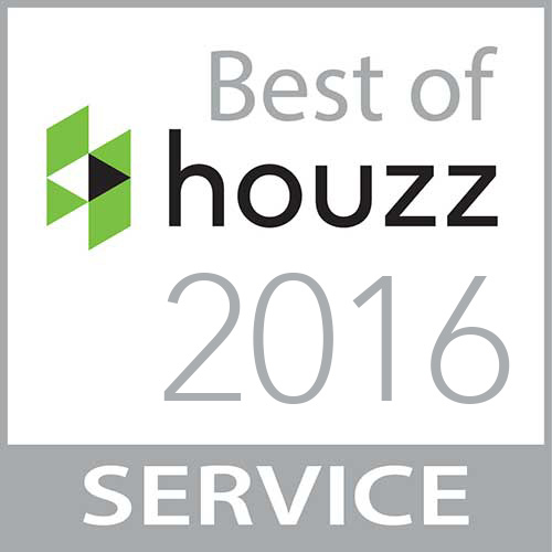 best-of-houzz-service-2016-kitchen-cabinet-refacing-maryland