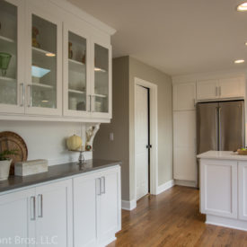 LakeOswego_Kitchen-2