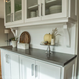 LakeOswego_Kitchen-3