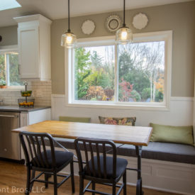 LakeOswego_Kitchen-4
