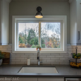 LakeOswego_Kitchen-9