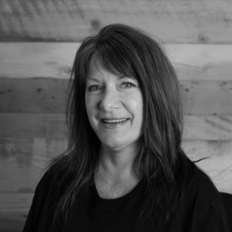 Julie | Designer