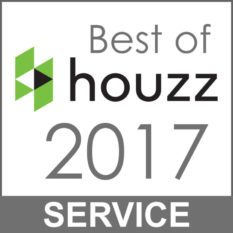 best-of-houzz-2017-badge-large